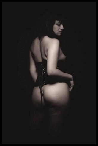 Khat Fetish Erotic Photo by Photographer ASHZ