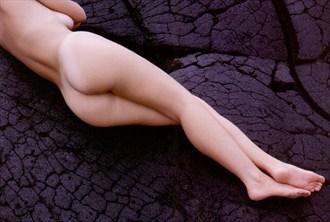 Kona Time 4 Artistic Nude Photo by Photographer JMaloney