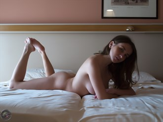 Kora Artistic Nude Photo by Photographer MFPhotographer60