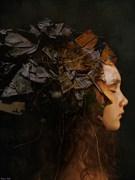 L'enfant Surreal Artwork by Photographer Thomas Dodd