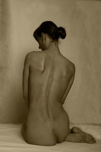 LNUDES05 Artistic Nude Photo by Photographer E9H