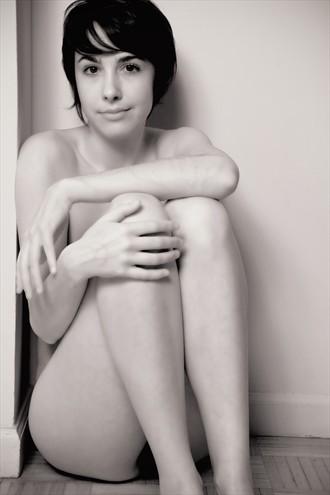 Lindsay Portrait Photo by Photographer SKB NUDES