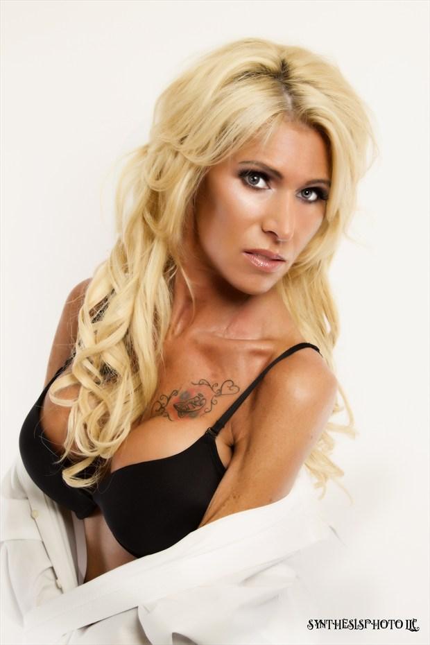 Photographer Skye Phoenix Nude Art and Photography at