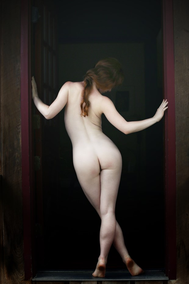 Liv  Artistic Nude Photo by Photographer SteveLease