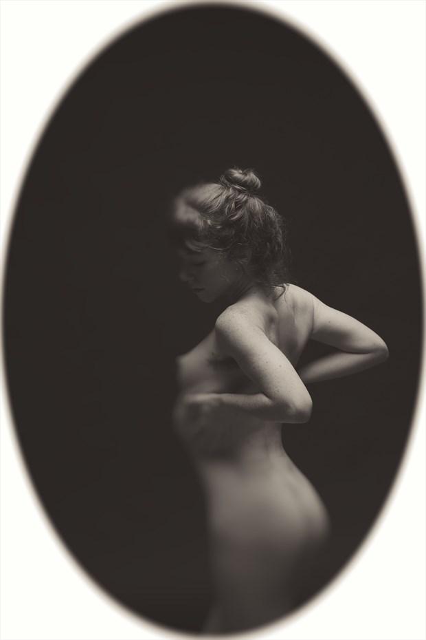 Liv  Artistic Nude Photo by Photographer SteveLease
