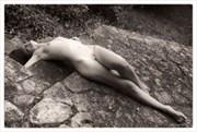 Longueur monotone Artistic Nude Photo by Photographer StephaneS