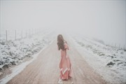 Lost Surreal Photo by Photographer Alessio Albi