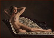 Lounge of beauty Artistic Nude Photo by Photographer Tommy 2's
