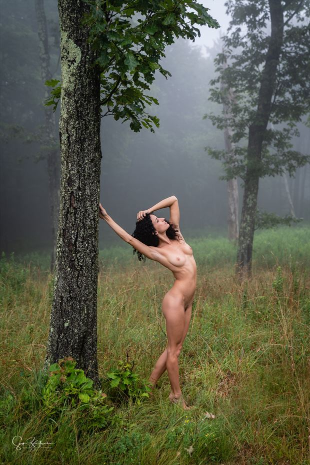 Luca !!! Artistic Nude Photo by Photographer Spyro Zarifopoulos