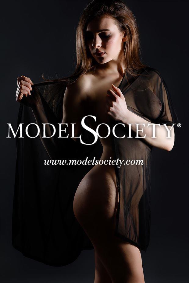 Lucrezia Sensual Photo by Photographer 63Claudio