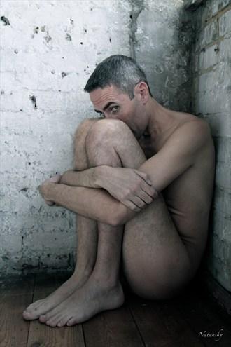 Manboy Artistic Nude Photo by Photographer Natansky