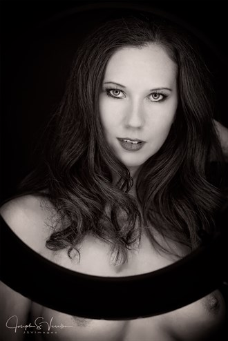 Melissa Glamour Photo by Photographer JSVImages