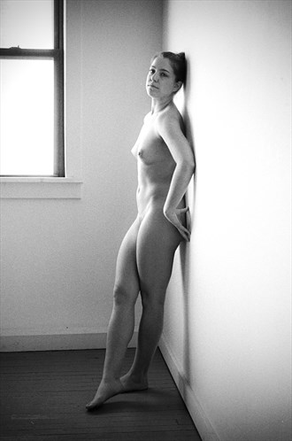 Melissa_Figure Study_29 Artistic Nude Photo by Photographer JRappphotog2012