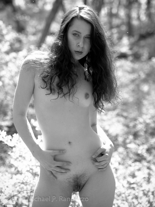 Miss Day Artistic Nude Photo by Photographer PhotoGuyMike