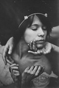My Darling Lesbian Photo by Photographer Natalia Drepina