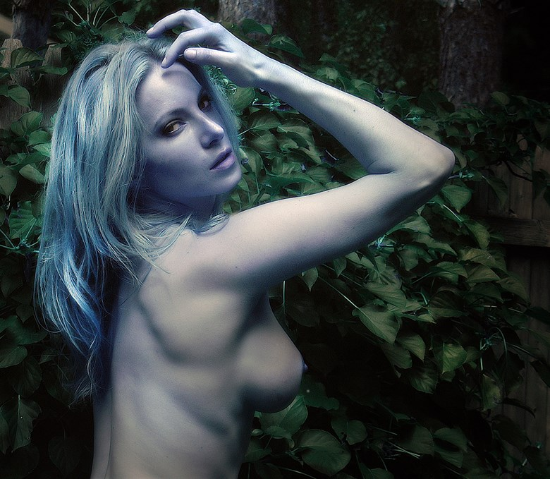 N81 Figure Study Photo by Photographer lightrasp
