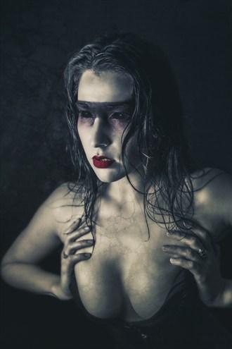 Naida 1 Fetish Photo by Photographer Expose Me Photography