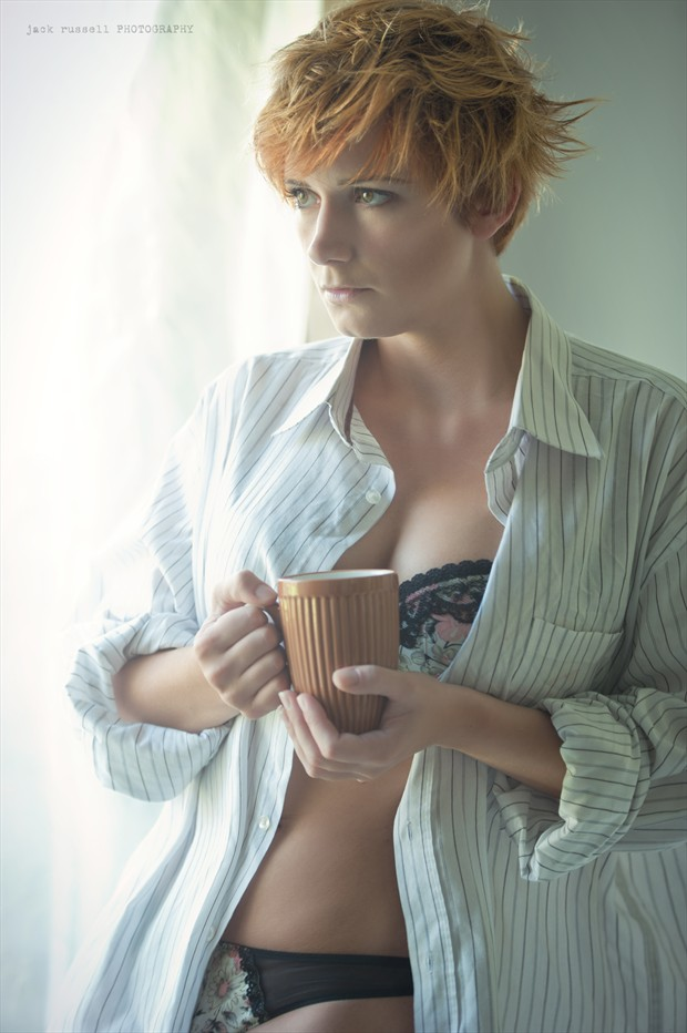 Natural Light Photo by Model Enigmatise1981