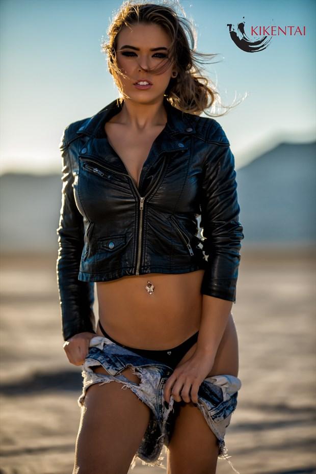 Photographer Kikentai Photography Nude Art and Photography