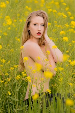 Nature Implied Nude Photo by Photographer BGPStudio