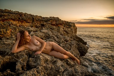 Nature Natural Light Photo by Photographer Dan West