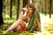 Nature Natural Light Photo by Photographer milchuk