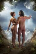 New foldiers Fantasy Artwork by Artist Stanislav Star