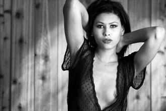 Nia Artistic Nude Photo by Photographer ZurdoFot%C3%B3grafo