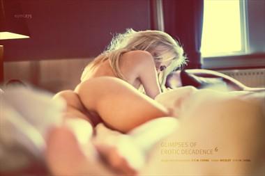 Nicoley_GOED6 Erotic Photo by Photographer eymc275