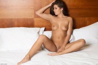 Nikita Erotic Photo by Photographer LEONARD Photography