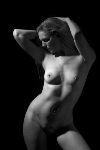 Nude %23 1 Artistic Nude Photo by Photographer Frank Pichardo