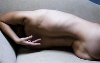 Nude %235 Artistic Nude Photo by Photographer Frank Pichardo