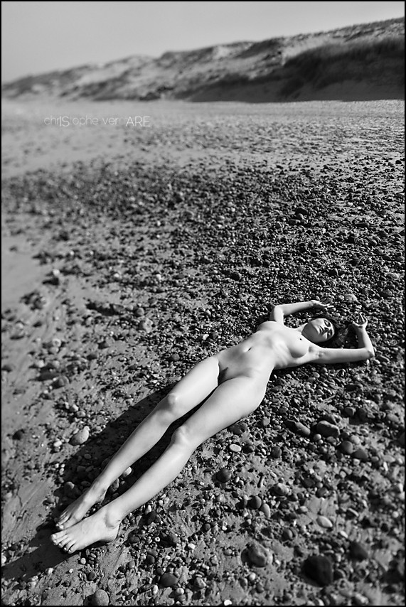 Nude 17 Artistic Nude Photo by Photographer Vermare