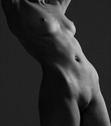 Nude Artistic Nude Photo by Photographer Andy G Williams