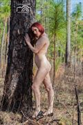 Nude in Nature Artistic Nude Photo by Photographer Sunrise Illusions