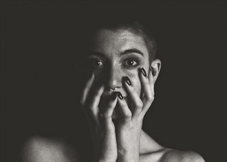 Oh my,,,,,,,, Close Up Photo by Photographer Kurostills