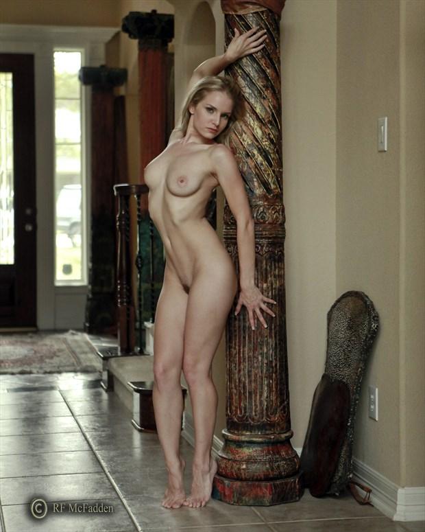 POSED Erotic Artwork by Photographer lensesz