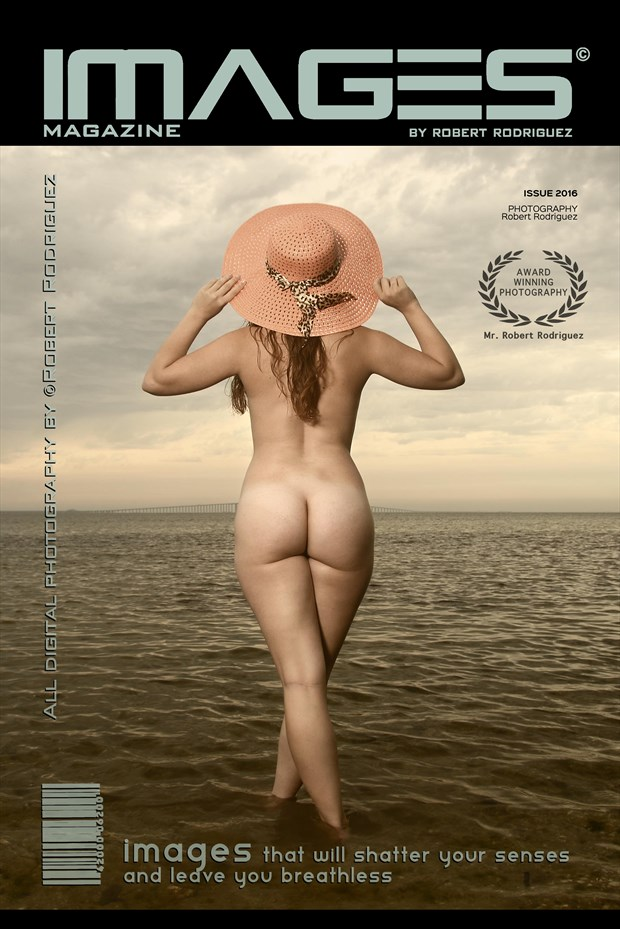 Perfection of Shapes Artistic Nude Photo by Photographer IMAGES