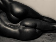 Piment Africans Artistic Nude Photo by Photographer Risen Phoenix