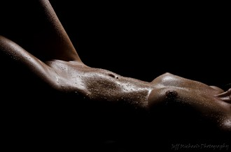 Piper Artistic Nude Photo by Photographer JeffMichaelsPhotography
