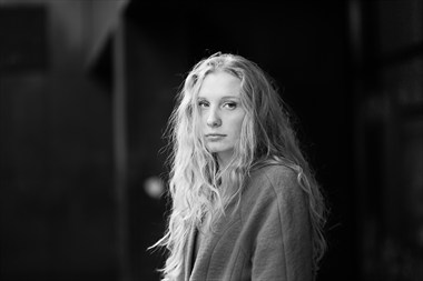 Portrait Photo by Photographer asasasamaa