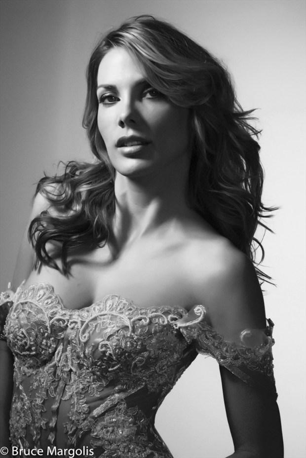 Portrait Photo by Photographer bmargolis
