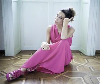 Princess Sensual Photo by Photographer simone