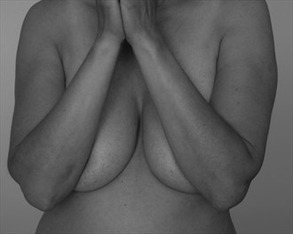 Protected Artistic Nude Photo by Photographer PhotoArt fp