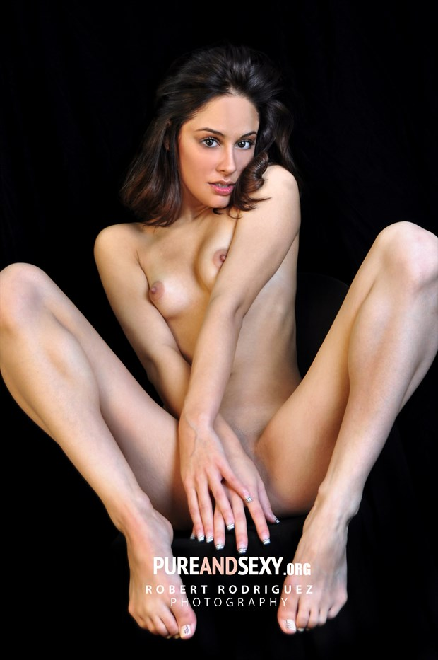 PureANDsexy web site photo Artistic Nude Photo by Photographer IMAGES