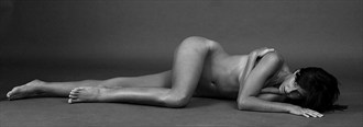 R1 Artistic Nude Photo by Photographer jcphotoz