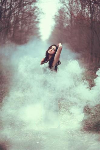 Ramona Fantasy Photo by Photographer JoRain