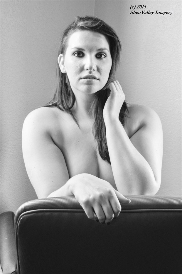 Rea Implied Nude Photo by Photographer ShenValley Imagery
