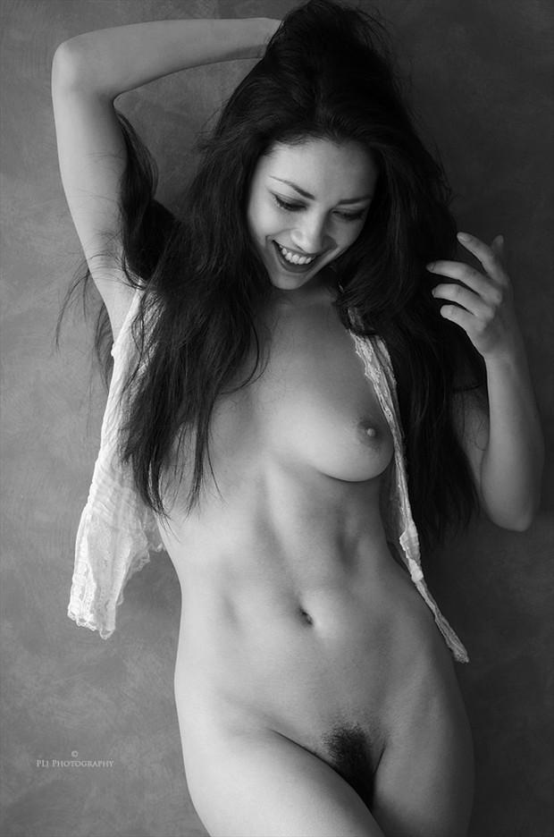 Rebecca Artistic Nude Photo by Model rebeccatun