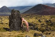 Rewilding the Human Spirit 4 Artistic Nude Photo by Photographer Amazilia Photography